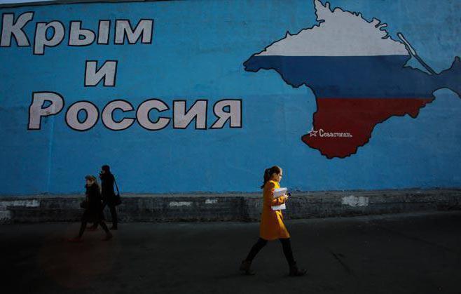 россия суверенное государство приобретения