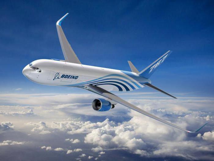 разновидности самолетов картинки можно выполнить другим