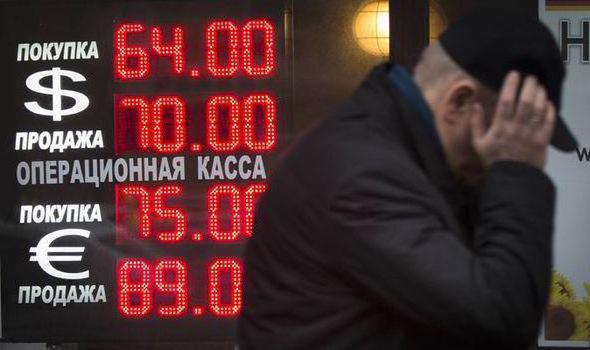 как выйти из экономического кризиса россии