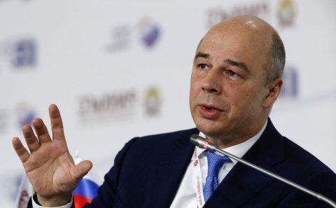 выйдет ли россия из кризиса