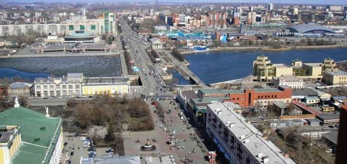 знакомства по челябинской области копейск