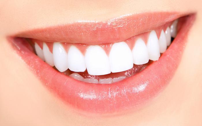 Заглавие зубов у человека. Заглавие зубов (схема). Наименования…