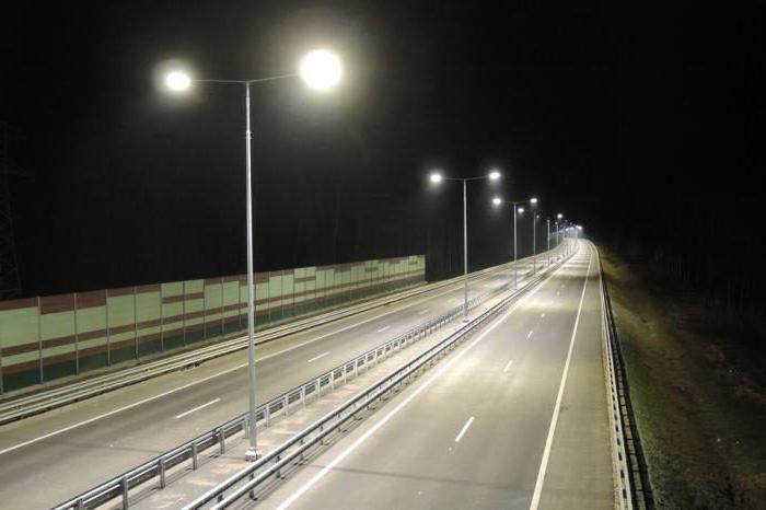 Новая трасса москва санкт петербург схема фото 16