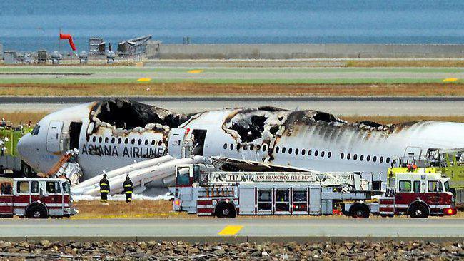 Выжил или кто упавшего самолета в египте