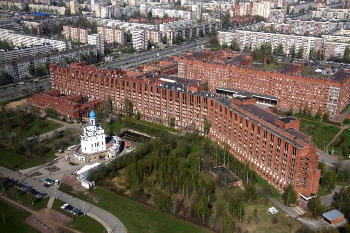 4 больница г дзержинск телефоны отделений