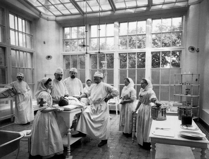 Медицинский центр люблинская 104 официальный сайт