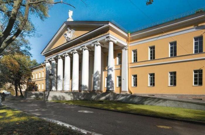 Гиппократ медицинский центр архангельск сайт