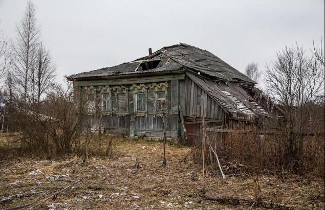 порно деревня колхозники фото