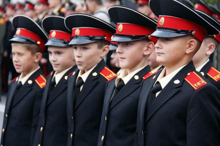 Секс военных училищах