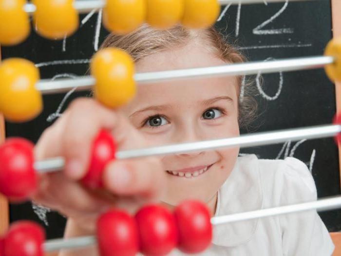 проект на тему волшебная математика