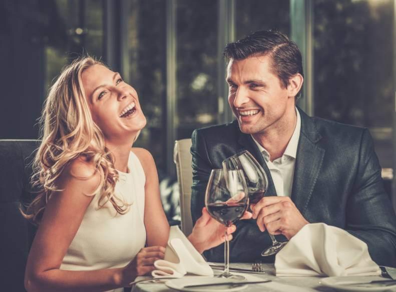 как распознать женатого бабника