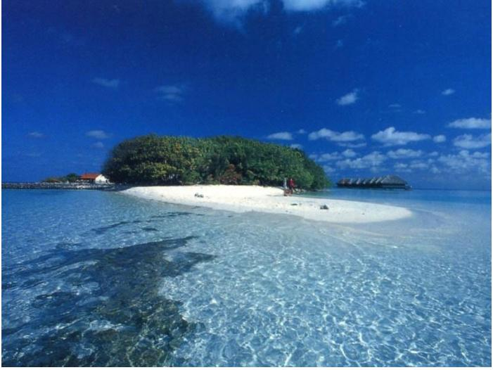 Реданг, Малайзия: описание острова, климат, обзор пляжей и отелей, фото