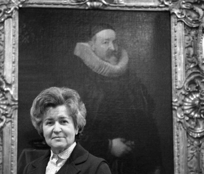 Ирина Багаева - полная биография