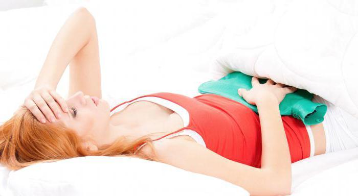 мирена отзывы врачей при эндометриозе