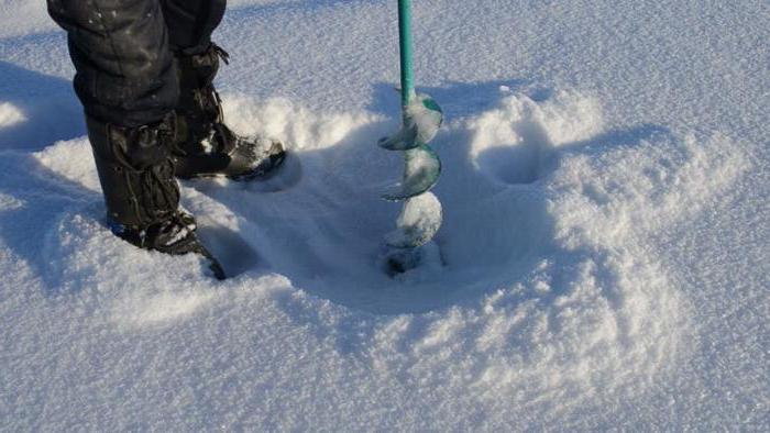 зимние сапоги для рыбалки отзывы владельцев