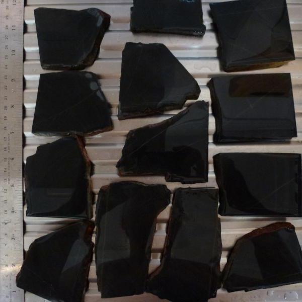 браслет из настоящего черного нефрита бяньши отзывы