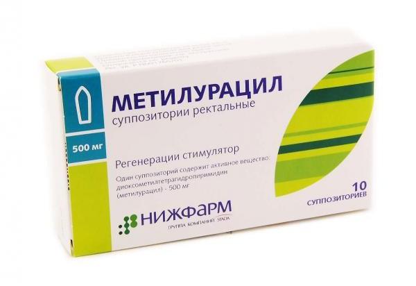 Мазь Левомеколь: инструкция по применению, показания, цена ...