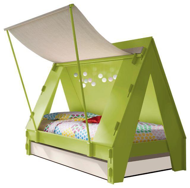 детские кровати от 5 лет недорого