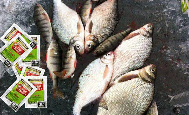 правда об активаторе клева fishhungry