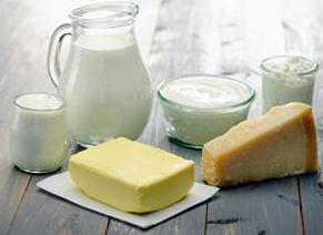 В чем содержится витамин Д для ребенка