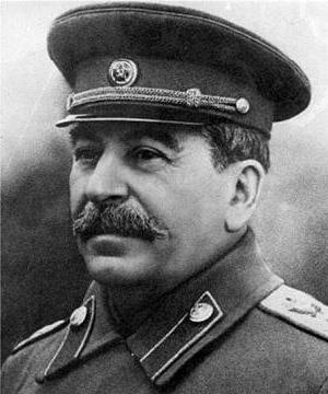 Глеб Гребенщиков - полная биография