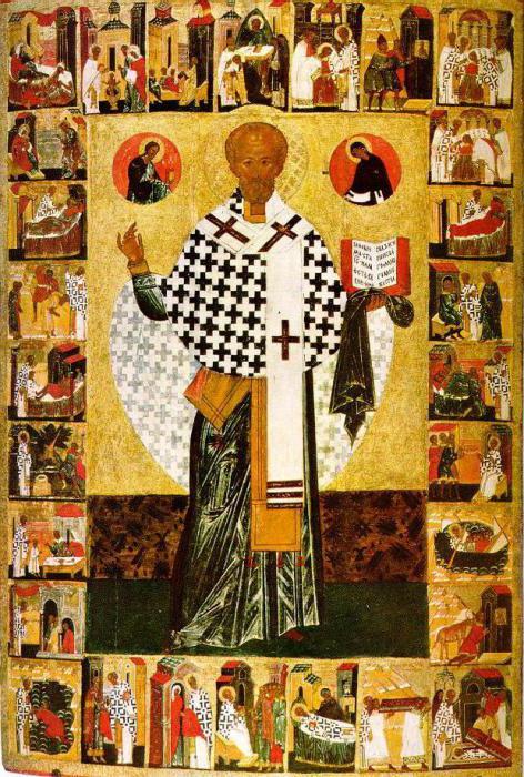 Николо-Дворищенский собор Великий Новгород