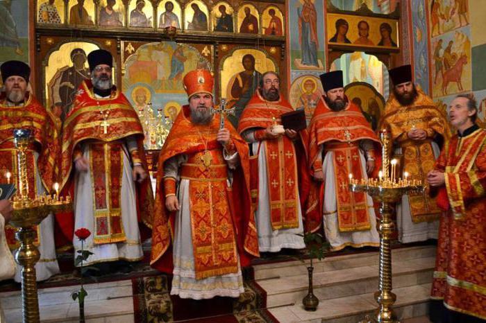 Витебская епархия итоги конкурса