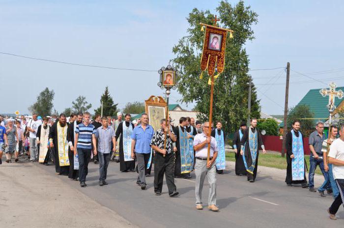 Уваровская епархия фото