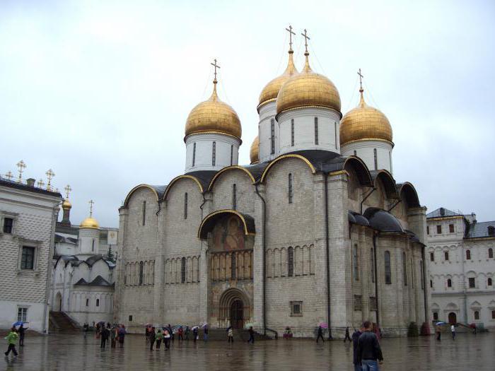 Митрополит Иона Московский и всея России