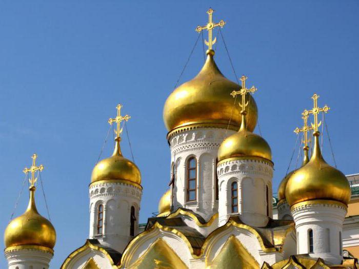 Святитель Иона митрополит Московский