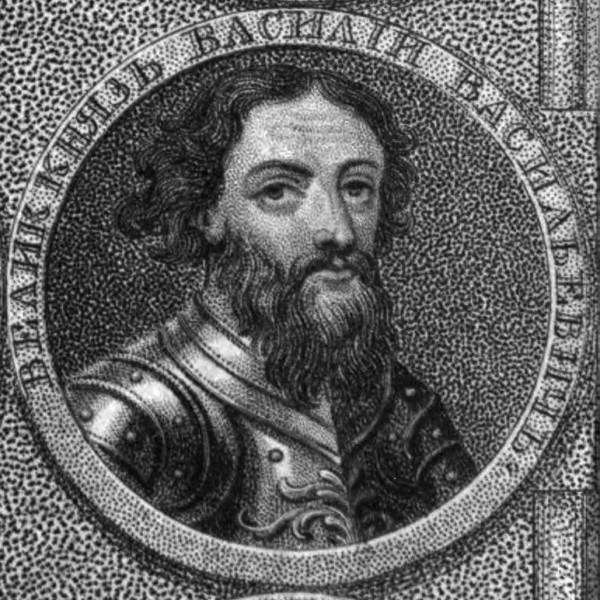 Иона митрополит Московский