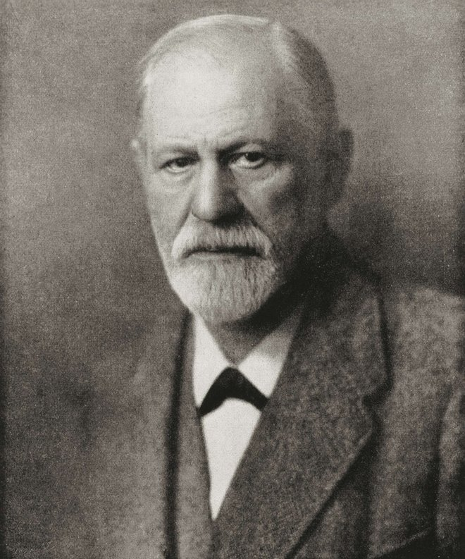 frued and modern psychoanalysis According to freud's psychoanalytic theory, personality develops through a series of feminists and modern critics have been particularly critical of many of.
