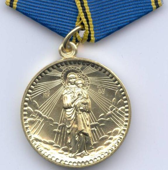 Икона – покровительница защитников ...: fb.ru/article/182062/blagodatnoe-nebo---ikona-bojey-materi-o-chem...