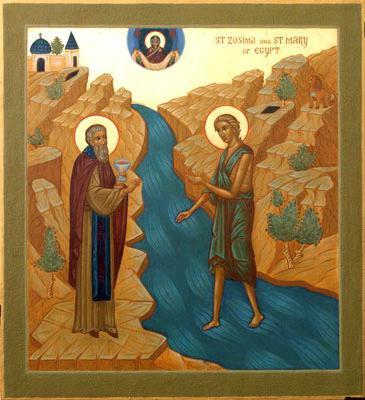 http://fb.ru/misc/i/gallery/31546/755798.jpg