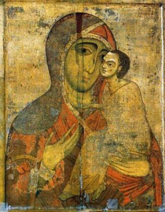 http://fb.ru/misc/i/gallery/31546/855854.jpg