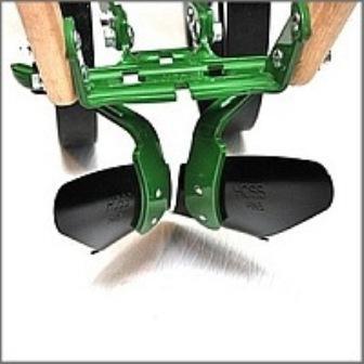 навесное оборудование для мотоблока кайман