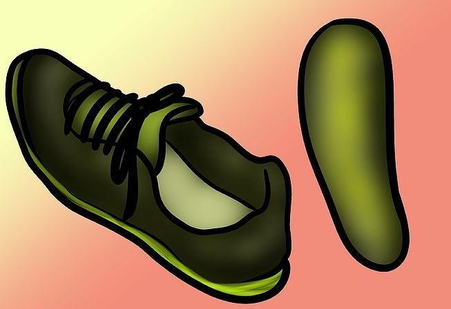 силиконовые стельки для обуви цена