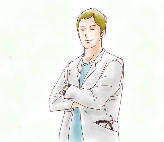 плюсы профессии хирурга