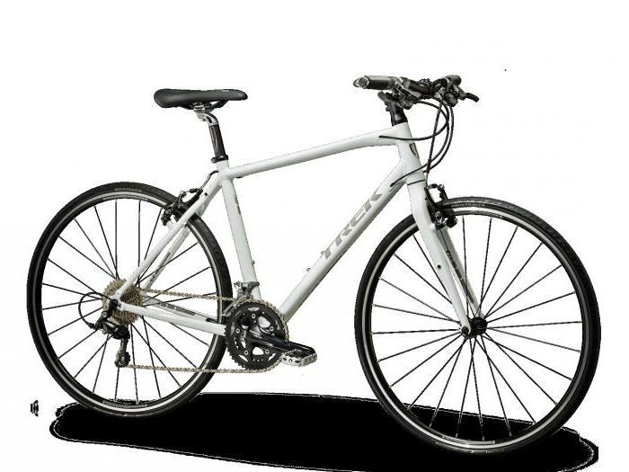 какой фирмы выбрать горный велосипед для мужчины