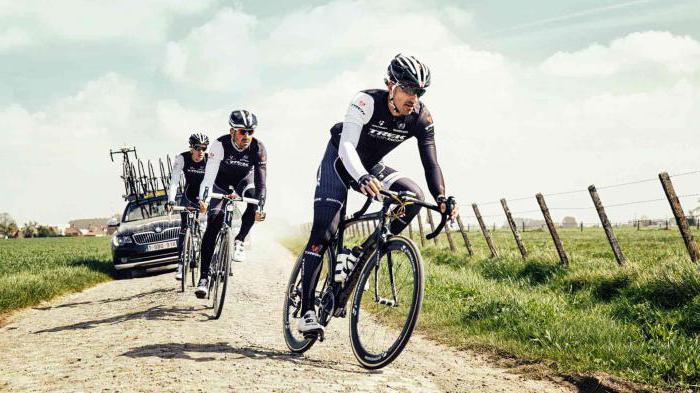 как выбрать хороший велосипед для мужчины