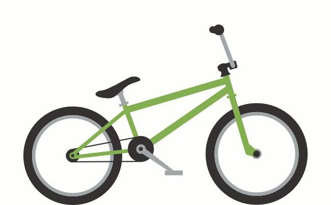 какой фирмы выбрать велосипед для мужчины