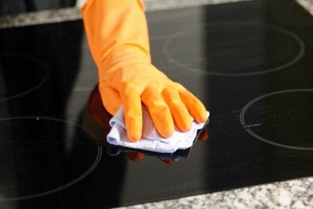 Профессиональные индукционные плиты: достоинства и недостатки. Обзор производителей и отзывы