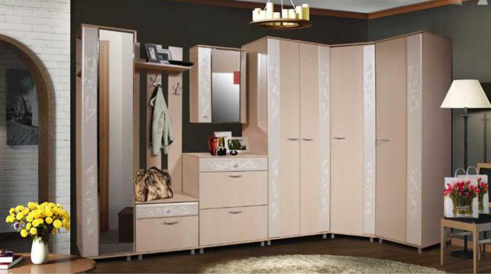 мебель каликовичского мебельного комбината