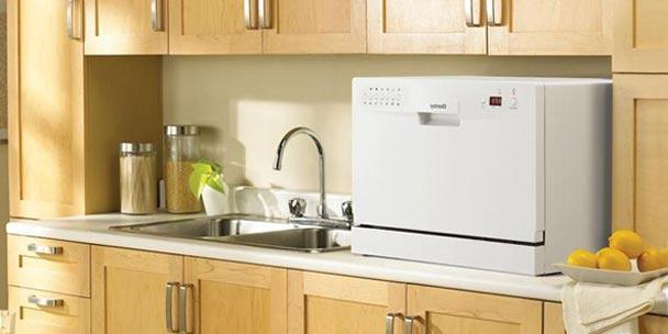 Подключение посудомоечной машины к водопроводу и канализации: пошаговая инструкция