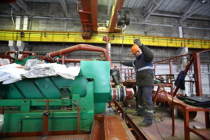 оао уральский завод тяжелого машиностроения