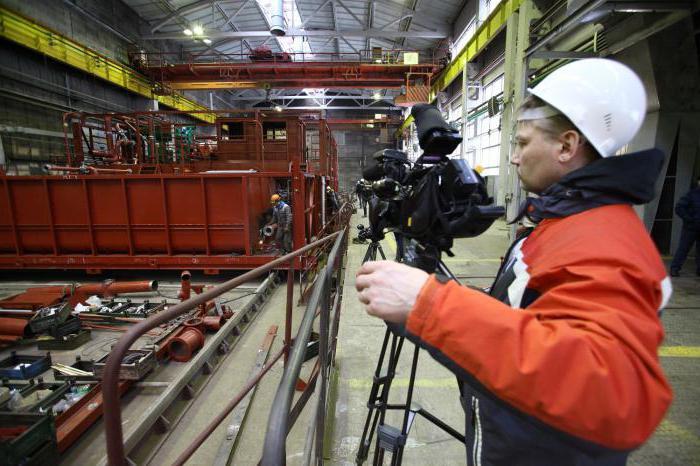 уральский завод тяжелого машиностроения уралмаш уразмашзавод