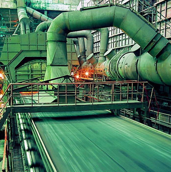 открытое акционерное общество уральский завод тяжелого машиностроения