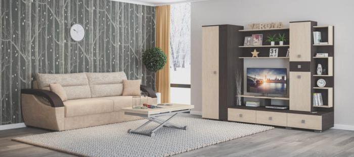 много мебели диван за 990