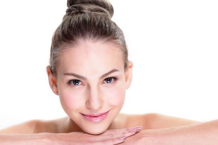 Ихтиоловое мыло: состав, описание, отзывы