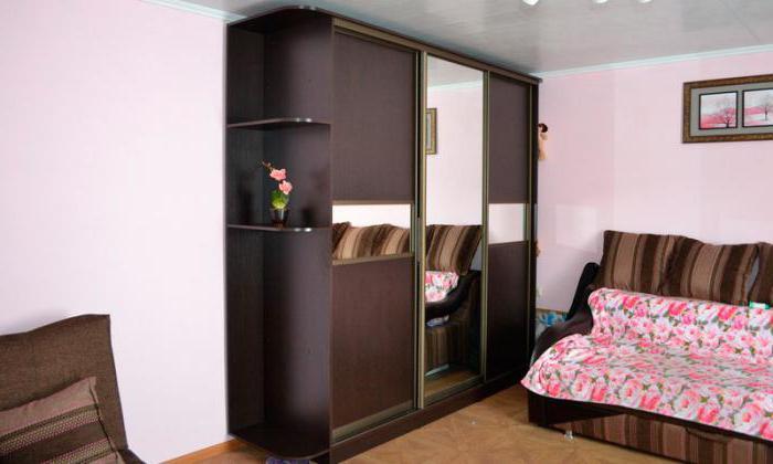 мебель виа.ру отзывы покупателей